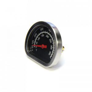 Duży termometr Deluxe Accu-Temp