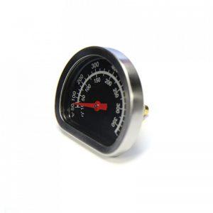 Mały termometr Deluxe Accu-Temp