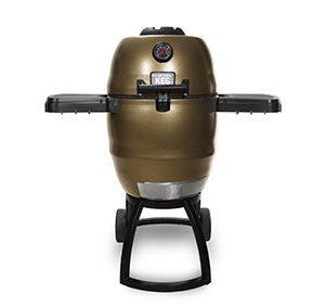 Grill węglowy Broil King KEG 4000