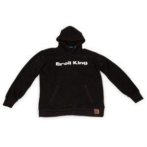 Bluza Broil King